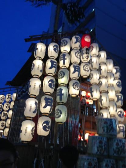 祇園祭2013A