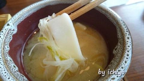 ichigo JR九州ホテルブロッサム朝食3