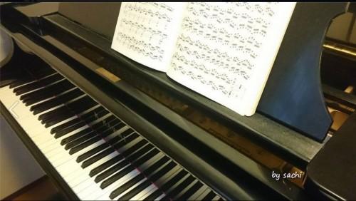 sachi-piano