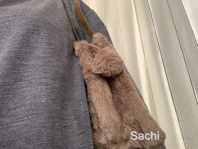 大人のおしゃれ手帖12月号